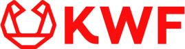 Logo for KWF