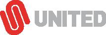 Logo for United